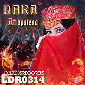 Play & Download Atropatena by Nara | Napster