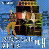 Reggae Hits, Vol. 9 by Various Artists
