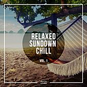 Relaxed Sundown Chill, Vol. 1 by Various Artists