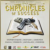Chronicles of Success by Various Artists