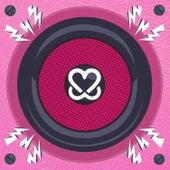 Play & Download Wild Woman by Danko Jones | Napster