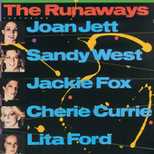 Play & Download Best Of The Runaways by The Runaways | Napster