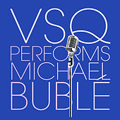 Play & Download Vitamin String Quartet Tribute to Michael Buble by Vitamin String Quartet | Napster