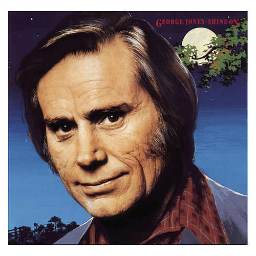 Shine On by George Jones