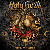 Play & Download Crystal King by Holy Grail | Napster