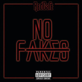 Play & Download No Fakes by Red Cafe | Napster