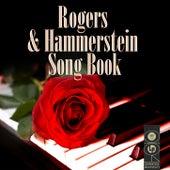 The Rogers & Hammerstein Song Book von Various Artists