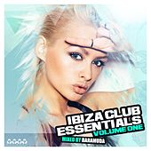 Ibiza Club Essentials, Vol. 1 (Mixed By Baramuda) by Various Artists