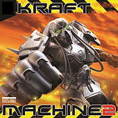 Play & Download Kraft Machine, Vol. 2 by The Future | Napster