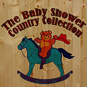 Play & Download The Country Baby Shower Collection by Pickin' On | Napster