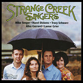 Play & Download Strange Creek Singers by Strange Creek Singers | Napster
