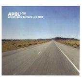 Apbl2000 von Apoptygma Berzerk