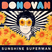 Sunshine Superman (Live) von Donovan