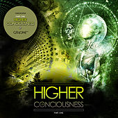Play & Download Higher Consciousness by Various Artists | Napster