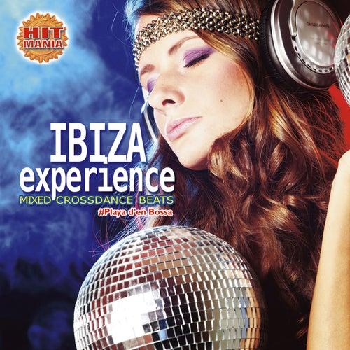 Ibiza Experience – Mixed Crossdance Beats #Playa d'en Bossa by Various Artists