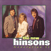 Play & Download Generation II by The New Hinsons | Napster
