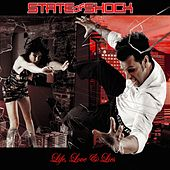 Play & Download Life, Love & Lies by State of Shock | Napster