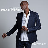 Play & Download Encore by Andrew Roachford | Napster