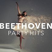 Beethoven Party Hits by Various Artists