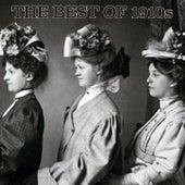 The Best of 1910S von Various Artists