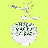Play & Download Three Packs a Day by Courtney Barnett | Napster