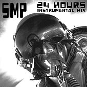 Play & Download 24 Hours (Instrumental Mix) by SMP | Napster