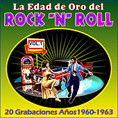 Play & Download La Edad de Oro del Rock