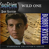 Wild One by Bobby Rydell