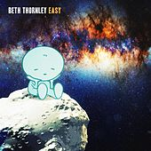 Play & Download Easy by Beth Thornley | Napster