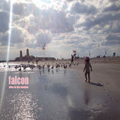 Play & Download Alive in the Window by The Falcon | Napster