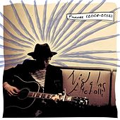Play & Download Folklore (2008-2012) by Nicholas Altobelli | Napster