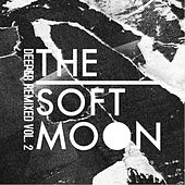 Play & Download Feel (Ninos Du Brasil Remix) by The Soft Moon | Napster