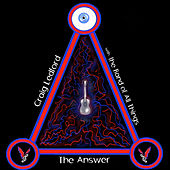 The Answer - Single by Craig Ledford