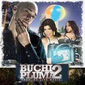 Play & Download Buchipluma 2 by Tony Lenta | Napster