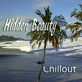 Hidden Beauty by Various Artists