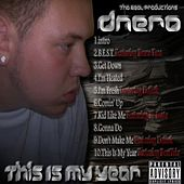 Play & Download This Is My Year by D'nero | Napster