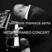 Play & Download Piano Improvisation 1 2 3 4 by Salvatore Maresca Serra | Napster
