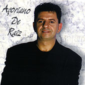 Play & Download Acoriano De Raiz by Jorge Ferreira | Napster