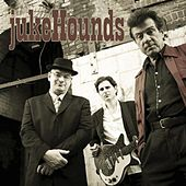 Play & Download jukeHounds by Jukehounds | Napster