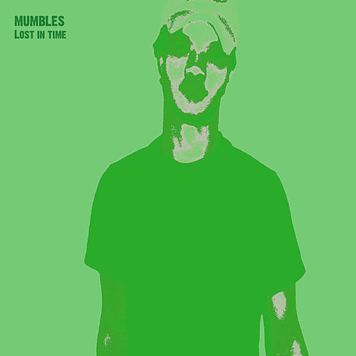 Play & Download Lost in time by Mumbles | Napster