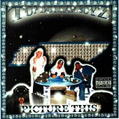 Play & Download Picture This by Top Dollar | Napster