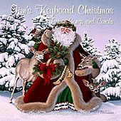 Play & Download Jim's Keyboard Christmas by Jim Thornton | Napster