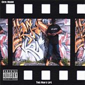 Play & Download This Man's Life by Eryk Moore | Napster