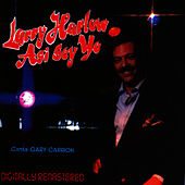 Play & Download Asi Soy Yo by Larry Harlow | Napster