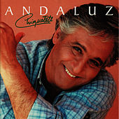Play & Download Andaluz by Chiquetete | Napster