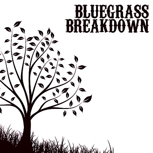 Play & Download Bluegrass Breakdown by Various Artists | Napster