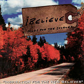 Play & Download iBelieve: Songs for the Journey by Rick Muchow | Napster