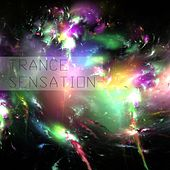 Trance Sensation by Various Artists