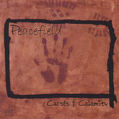 Play & Download Curses & Calamity by Peacefield | Napster