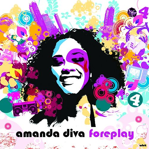 Play & Download Heart of the City by Amanda Diva | Napster